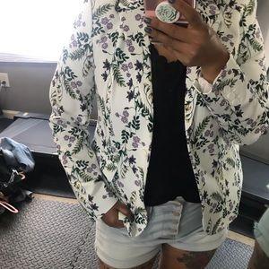 Liz Claiborne Jackets & Coats - Suit jacket